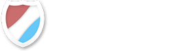 Michigan Center for Tax Relief